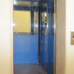 ascensori_elettrici05