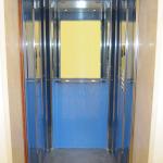 ascensori_elettrici06