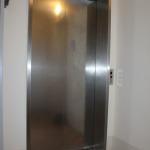 ascensori_elettrici08