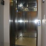 ascensori_elettrici11
