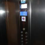 ascensori_elettrici16