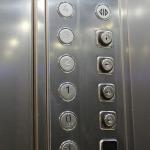 ascensori_elettrici18