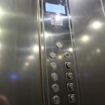 ascensori_elettrici19