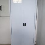 ascensori_idraulici01