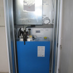 ascensori_idraulici02