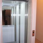 ascensori_idraulici05