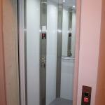 ascensori_idraulici06