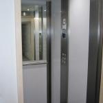 ascensori_idraulici08