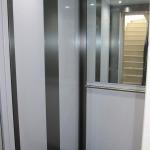 ascensori_idraulici09