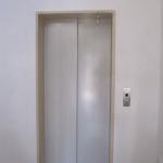 ascensori_idraulici10