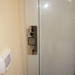 ascensori_idraulici11