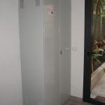 ascensori_idraulici12