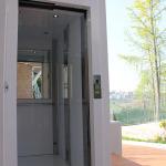 ascensori_idraulici13