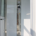 ascensori_idraulici15