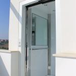 ascensori_idraulici17