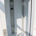 ascensori_idraulici19