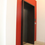 ascensori_idraulici20