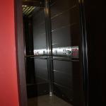 ascensori_idraulici22