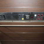 ascensori_idraulici25