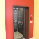 ascensori_idraulici26