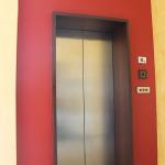 ascensori_idraulici29