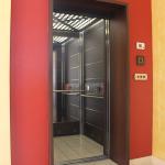 ascensori_idraulici30