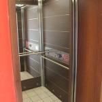 ascensori_idraulici31