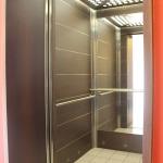 ascensori_idraulici32