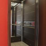 ascensori_idraulici33