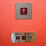 ascensori_idraulici35