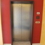 ascensori_idraulici37