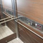 ascensori_idraulici39