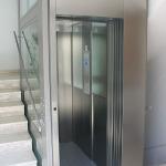 ascensori_idraulici40