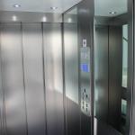 ascensori_idraulici42