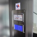 ascensori_idraulici44