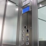 ascensori_idraulici45