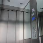 ascensori_idraulici47