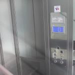 ascensori_idraulici48