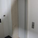 ascensori_idraulici51