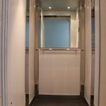 ascensori_idraulici55