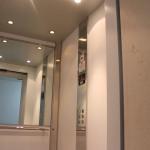 ascensori_idraulici57