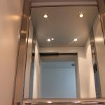 ascensori_idraulici60