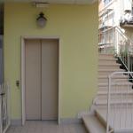 ascensori_idraulici61