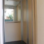 ascensori_idraulici64