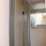ascensori_idraulici65