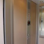 ascensori_idraulici66