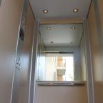 ascensori_idraulici67