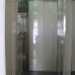 ascensori_idraulici68