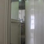 ascensori_idraulici71