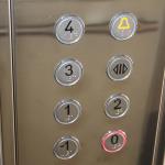 ascensori_idraulici73